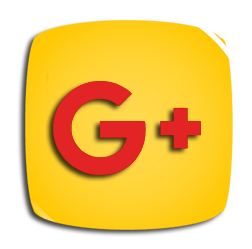 GOOGLEPLUS TRIBUNTOGEL