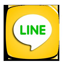 LINE TRIBUNTOGEL