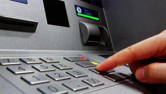 deposit togel online
